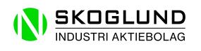 Skoglund Industri Aktiebolag