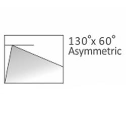 stråkalstare_flex_asymmeterisk